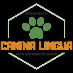 CANINA LINGUA